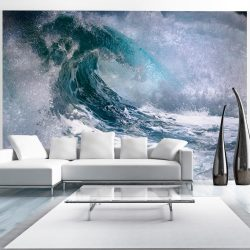 Fotótapéta - Ocean wave