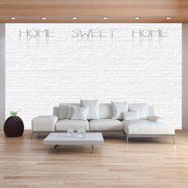 Fotótapéta  -  Home, sweet home  -  wall - ajandekpont.hu