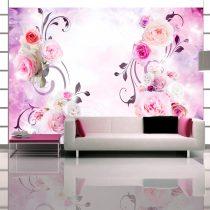Fotótapéta - Rose variations