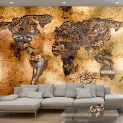 Fotótapéta - Opalescent Continents  7 féle méretben