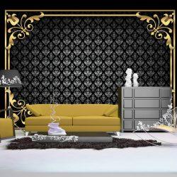 Fotótapéta - A little bit of luxury