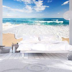 Fotótapéta - Sea Waves