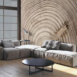 Fotótapéta - Wood grain  -  ajandekpont.hu