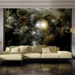 Fotótapéta - Riddle of the cosmos  7 féle méretben