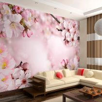 Fotótapéta - Spring Cherry Blossom  -  ajandekpont.hu