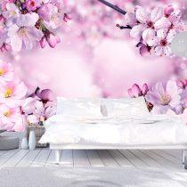Fotótapéta - Say Hello to Spring