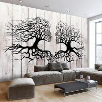 Fotótapéta  -  A Kiss of a Trees - ajandekpont.hu