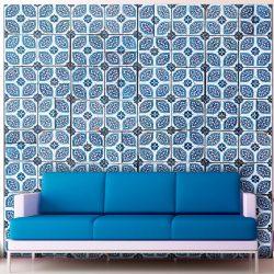 Fotótapéta - Oriental mosaic  50 x1000 cm