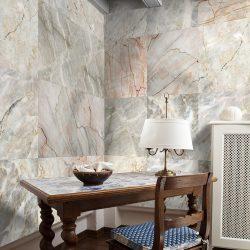 Fotótapéta - Marble puzzle  50 x1000 cm