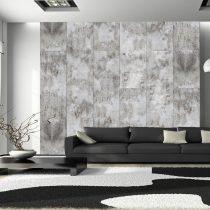 Fotótapéta - Gray shadows  50 x1000 cm