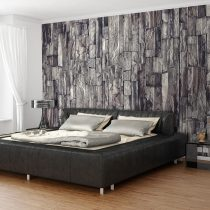 Fotótapéta - Granite rocks  50 x1000 cm