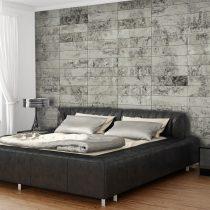 Fotótapéta - Marble clouds  50 x1000 cm