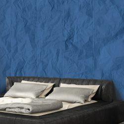 Fotótapéta - Egyptian blue  50 x1000 cm