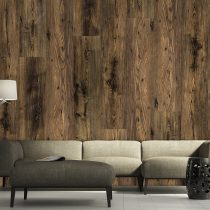 Fotótapéta - The smell of wood  50 x1000 cm