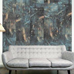 Fotótapéta - Sparkle  50 x1000 cm