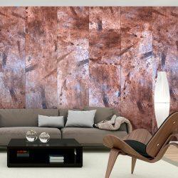 Fotótapéta - The beauty of the rocks  50 x1000 cm