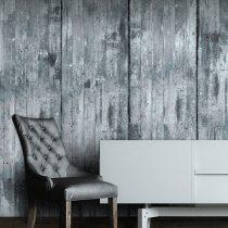 Fotótapéta - Gray morning  50 x1000 cm