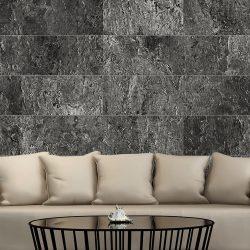 Fotótapéta - Shade of Grey  50 x1000 cm