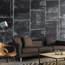 Fotótapéta - Concrete Style  50 x1000 cm