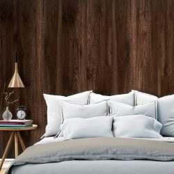 Fotótapéta - Wooden Dream  50 x1000 cm