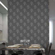 Fotótapéta - Greyness of Trees  50 x1000 cm