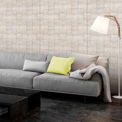 Fotótapéta - Marble Pattern  50 x1000 cm