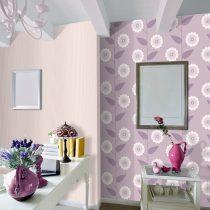 Fotótapéta - Floral Style  50 x1000 cm