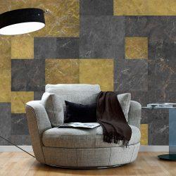 Fotótapéta - Elegance of Marble  50 x1000 cm