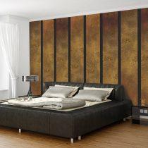 Fotótapéta - Golden Temptation  50 x1000 cm