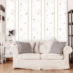 Fotótapéta - Elegance & Style  50 x1000 cm