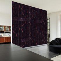 Fotótapéta - The Secret of Magma  50 x1000 cm