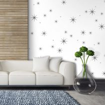 Fotótapéta - Finesse of Stars  50 x1000 cm