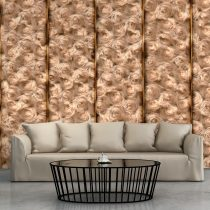 Fotótapéta - Fur Pleasure  50 x1000 cm