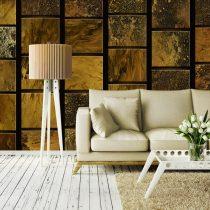 Fotótapéta - Golden Majesty  50 x1000 cm