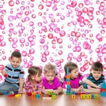 Fotótapéta - Sweet Bubbles  -  ajandekpont.hu