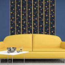 Fotótapéta - Lace Constellation  50 x1000 cm