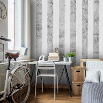 Fotótapéta - Grey Style  50 x1000 cm