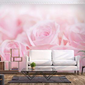 Rózsás képek