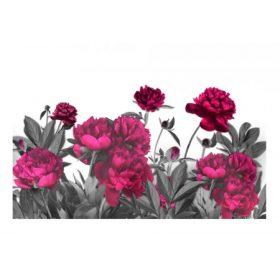 Virágok - Mások