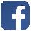 Facebook - ajandekpont.hu
