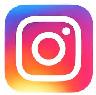 Instagram - ajandekpont.hu