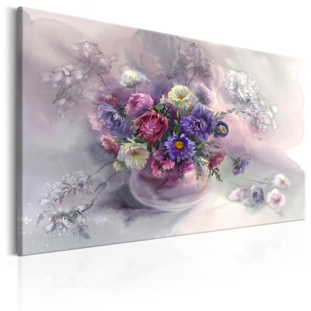 Kép - Dreamer's Bouquet - ajandekpont.hu